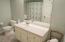 Full Bath 4 Upstairs