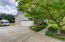 11812 N Monticello Drive, Knoxville, TN 37934