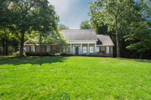 8204 Stratton Wood Circle, Knoxville, TN 37919