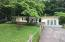 2200 Maplewood Drive, Knoxville, TN 37920