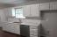 Kitchen 209 River Ford