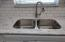 Kitchen Sink 209 River Ford
