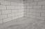 Marble & Subway Tile 209 River Ford