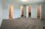 Master Bedroom 209 River Ford