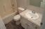 Guest Bath 209 River Ford