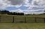 Horse Farm Behind 209 River Ford