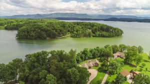 Douglas Lake Homes | Tennessee Lakefront Properties