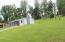 112 Country Hill Lane, Lafollette, TN 37766