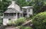 703 Forest Hills Blvd, Knoxville, TN 37919