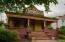 2003 Washington Avenue, Knoxville, TN 37917