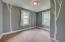 1715 Trotter Ave, Knoxville, TN 37920