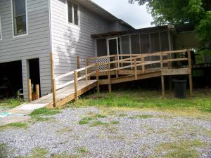 Property for sale at 3428 Old Lowes Ferry Rd, Louisville,  TN 37777