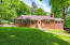 6004 Kaywood Rd, Knoxville, TN 37920