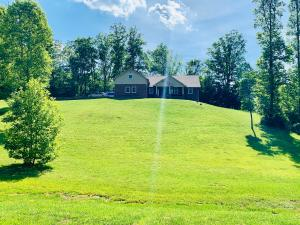 Property for sale at 180 Powdermill Drive, Tellico Plains,  TN 37385