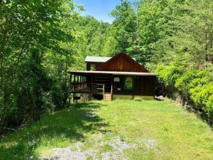 Property for sale at 4613 Wesley Way, Sevierville,  TN 37876