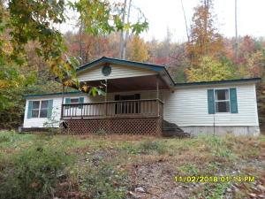 601 Cane Creek 100