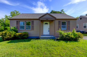 1901 Price Ave, Knoxville, TN 37920