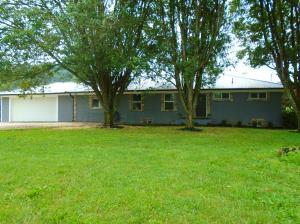 6571 Hickory Valley Rd, Heiskell, TN 37754
