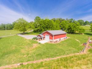 Property for sale at 108 Povo Rd, Madisonville,  TN 37354