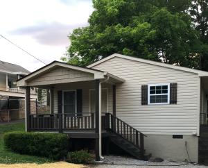 1827 Price Ave, Knoxville, TN 37920