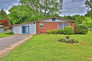 2833 Shady Lane, Maryville, TN 37803