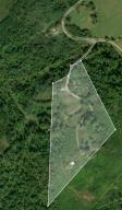 Property for sale at 2111 Crumley Rd, Greenback,  TN 37742