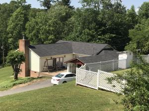 Property for sale at 144 Old Kingston Hwy, Rockwood,  TN 37854
