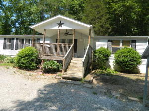 649 Old Lake City Hwy, Rocky Top, TN 37769