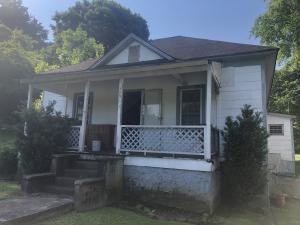 1136 Simpson St, Knoxville, TN 37920