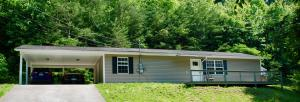 Property for sale at 417 Prince St, Oliver Springs,  TN 37840