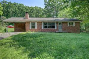 3314 Miller Rd, Powell, TN 37849