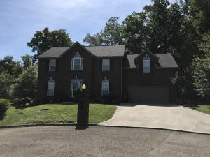 2804 Cypress Point Point, Knoxville, TN 37938