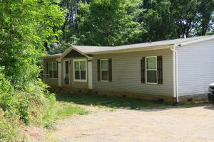 Property for sale at 1005 Freda Lane, Friendsville,  TN 37737