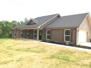 525 Teacher Way, Seymour, TN 37865