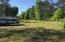 3535 127 S Hwy, Crossville, TN 38572