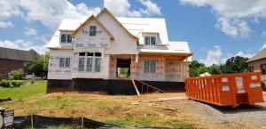 623 Stone Villa Lane, Knoxville, TN 37934