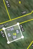 185 Whitman Hollow (2)