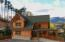 Lot 123r Bear Haven Way, Sevierville, TN 37862