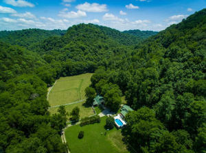 12150 Indian Creek Rd, Baxter, TN 38544