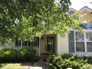4936 Morganton Rd, Greenback, TN 37742