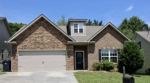 4715 Pecanwood Way, Knoxville, TN 37921