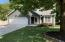 1433 Francis Station Drive, Knoxville, TN 37909