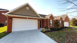8106 Gatekeeper Way, Knoxville, TN 37931