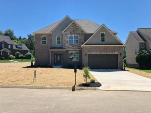 6951 Hannahs Park Ln, Knoxville, TN 37921