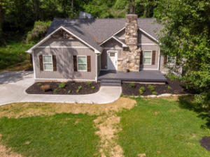 403 Maple Loop Rd, Knoxville, TN 37920