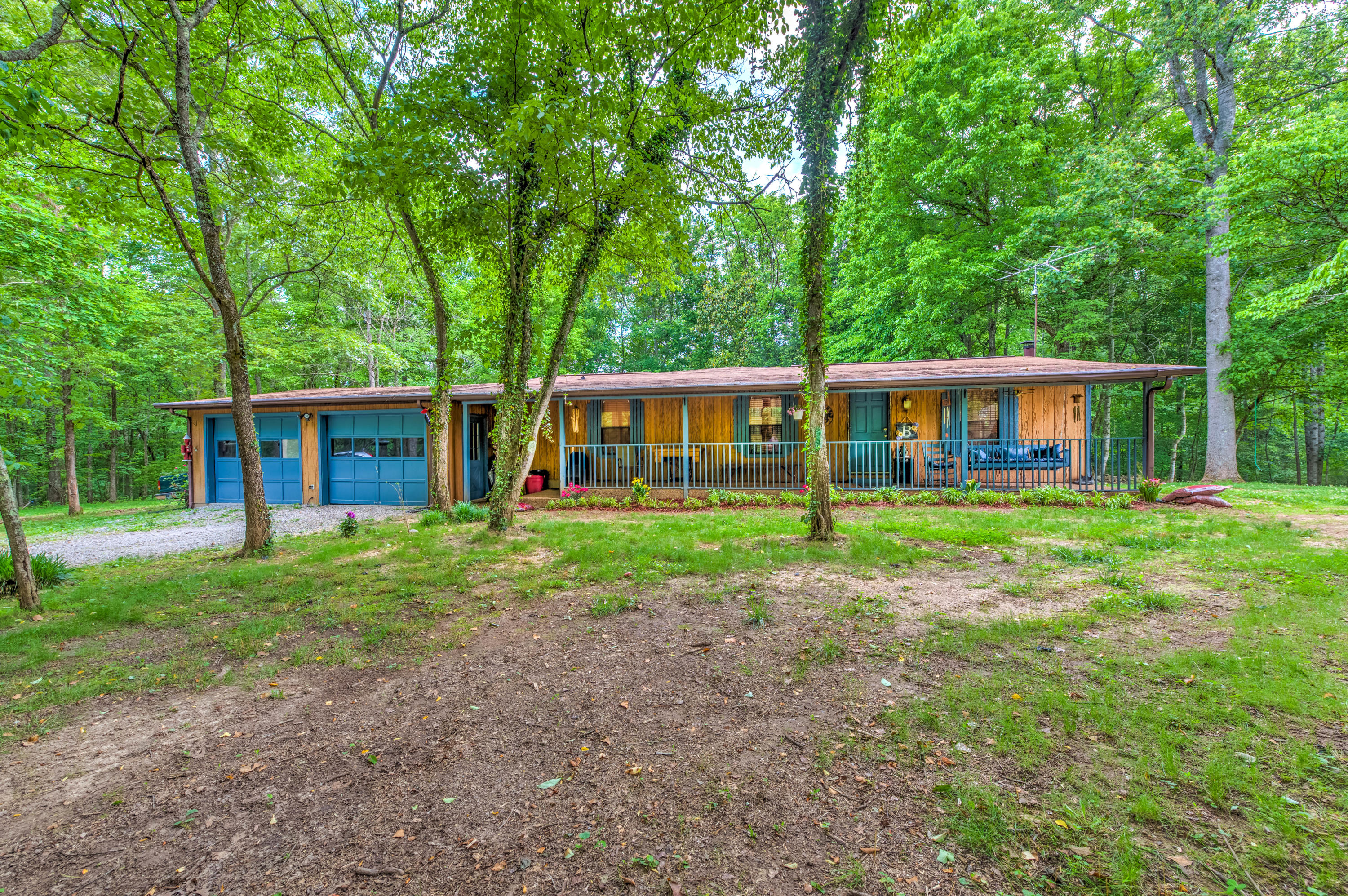 20190522202048761081000000-o Listings anderson county homes for sale