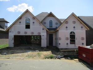 2211 Villa Garden Way, Knoxville, TN 37932