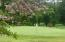 189 Ironwood Lane, Loudon, TN 37774