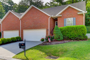3276 Thomas Hill Way, Knoxville, TN 37917
