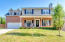 2924 Oakleigh Township Drive, Knoxville, TN 37921